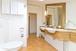 Villa Usedom, Appartement 31