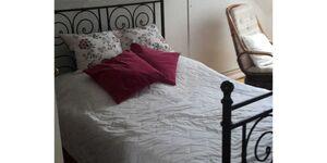 Privatzimmer | ID 5939 | WiFi, apartment in Hannover - kleines Detailbild
