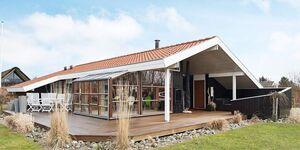 Ferienhaus in Juelsminde, Haus Nr. 63639 in Juelsminde - kleines Detailbild