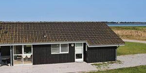 Ferienhaus in Storvorde, Haus Nr. 63753 in Storvorde - kleines Detailbild
