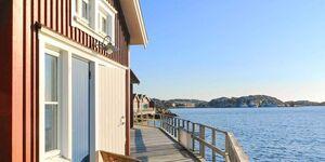 Ferienhaus in Skärhamn, Haus Nr. 63768 in Skärhamn - kleines Detailbild