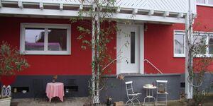 Ferienwohnung im roten Haus in Neuried - kleines Detailbild