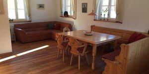 Ferienhaus Borth - Traum an der Traun!, Ferienhaus in Altaussee - kleines Detailbild