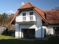 Ferienhaus Clea in Untergöhren - kleines Detailbild