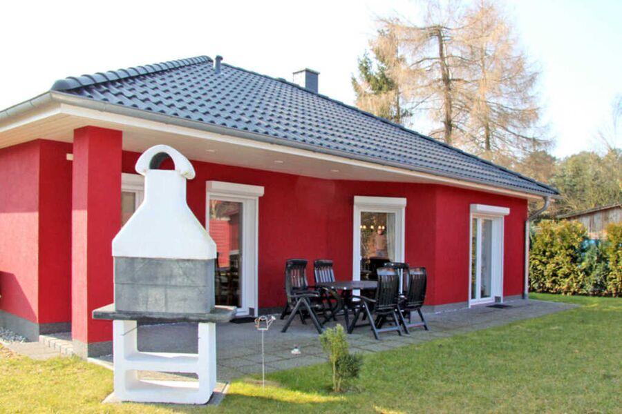 Haus Nordwind