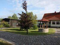 Ferienwohnung Gerswalde UCK 1081, UCK 1081 in Gerswalde - kleines Detailbild