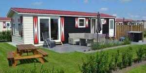 Ferienwohnung Willigenchalets in Serooskerke - kleines Detailbild