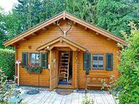 Ferienblockhaus-, Ferienblockhaus in Amtsberg - kleines Detailbild