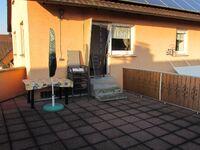 Ferienwohnung Kippenheim in Kippenheim - kleines Detailbild