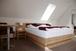Ferienwohnungen-Appartements, Appartement 'Ruderha
