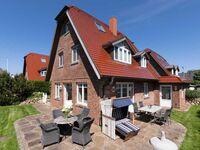 Haus Lea, Ferienhaus Lea in Sylt-Westerland - kleines Detailbild