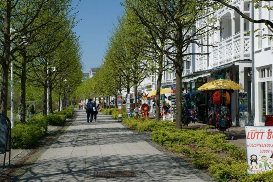 Seeparkpromenade