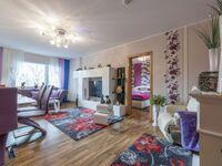 3  Zimmer Apartment | ID 2297, apartment in Hannover - kleines Detailbild