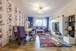 3  Zimmer Apartment | ID 2297, apartment