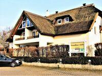 Strandhaus Lobbe 45481, Fewo 15 in Lobbe auf Rügen - kleines Detailbild