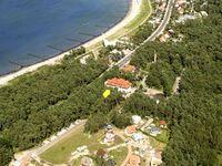 Bel Air Strandhotel Glowe, Appartement in Glowe OT Polchow - kleines Detailbild