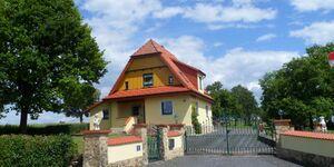 Ferienhaus Regina Götz in Meeder-Ottowind - kleines Detailbild