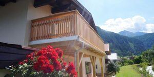 Der Steinadler, design appartements der steinadler in Umhausen - kleines Detailbild