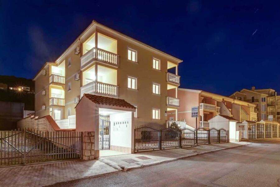 Vila Oleander, Stylish and Comfortable House (fvo)