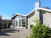 Ferienhaus in Bogense, Haus Nr. 63954 in Bogense - kleines Detailbild