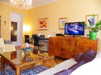 Apartment beim Hundertwasserhaus in Wien - kleines Detailbild