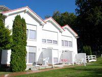 Appartement ' Am Wald Granitz'  in Sellin nahe der Ostsee, Appartement ' Am Wald Granitz ' in Sellin in Sellin (Ostseebad) - kleines Detailbild