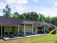 Ferienhaus in Hasle, Haus Nr. 42419 in Hasle - kleines Detailbild