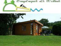 Bungalowpark De Westhoek in Schoorl - kleines Detailbild