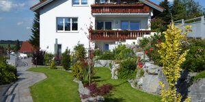Haus Abendrot - Ferienwohnung I in Scheidegg - kleines Detailbild
