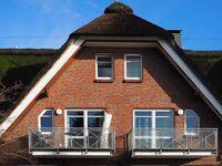 Ferienwohnung Klein 'Lütt Hus' in Hooksiel - kleines Detailbild