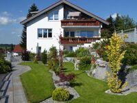 Haus Abendrot - Ferienwohnung II in Scheidegg - kleines Detailbild