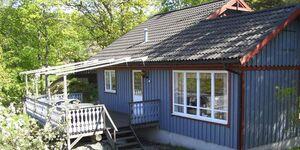 Ferienhaus in Uddevalla, Haus Nr. 36462 in Uddevalla - kleines Detailbild