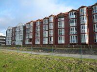 Haus Horizont in Cuxhaven - kleines Detailbild