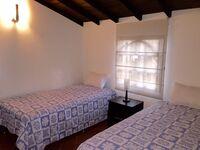 Casa campestre villa linderhof, Ferienhaus in Montenegro - kleines Detailbild