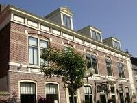 Ferien Apartment Domburg in Domburg - kleines Detailbild