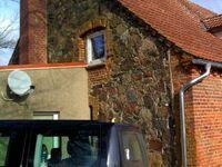Gästehaus Alte Schule, Wohnung 1 in Schwarz OT Buschhof - kleines Detailbild