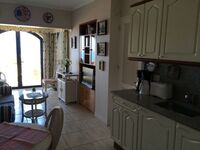 Appartement auf Gran Canaria F 520, 2-Raum-Appartement (max. 2 Pers.) in Patalavaca - kleines Detailbild