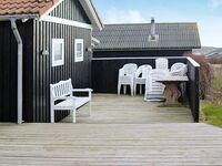 Ferienhaus in Vinderup, Haus Nr. 64476 in Vinderup - kleines Detailbild