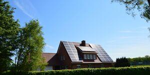 Gästehaus Feldmann, Ferienwohnung 2 Obergeschoss in Emsbüren - kleines Detailbild