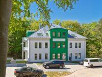 Residenzen am Kulm - Villa Dorian, Dorian 18 in Heringsdorf (Seebad) - kleines Detailbild