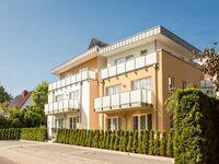 Villa Bettina, Bettina 10 in Heringsdorf (Seebad) - kleines Detailbild