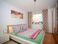 2 Zimmer Apartment | ID 5990, apartment in Hannover - kleines Detailbild