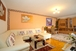 2 Zimmer Apartment | ID 5990, apartment