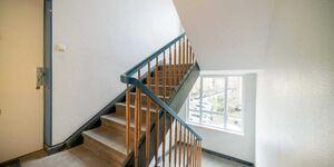 1 Zimmer Apartment | ID 5948 | WiFi, Apartment in Hannover - kleines Detailbild