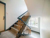 1 Zimmer Apartment | ID 5948, apartment in Hannover - kleines Detailbild