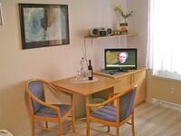 Ferienwohnung Lagunenstadt VORP 2671, VORP 2671 in Ueckermünde - kleines Detailbild
