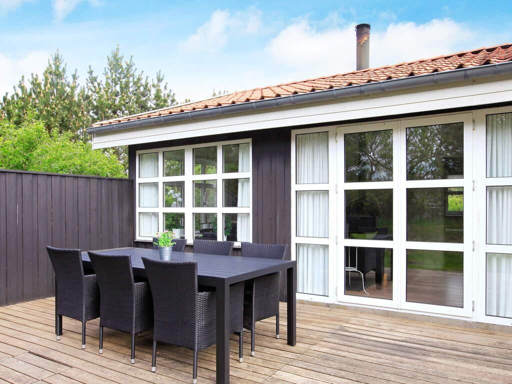 Ferienhaus in Løkken, Haus Nr. 38852 - Umgebungsbild