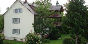 Ferienwohnung Hochrhein Albbruck in Albbruck - kleines Detailbild