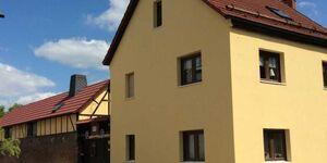 Ferienwohnung Lungmuß in Erfurt - kleines Detailbild