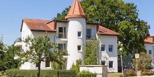 Ferienwohnungen 'Am Schloonsee' FeWo D-5  in Seebad Heringsdorf - kleines Detailbild